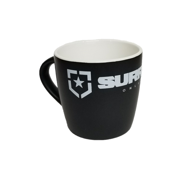 coffee-cup-side-2-e1524077906314.png