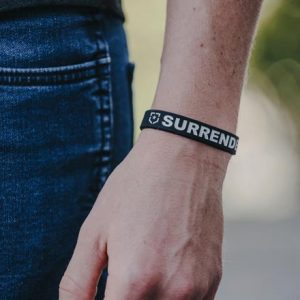 wristband-surrender.jpg